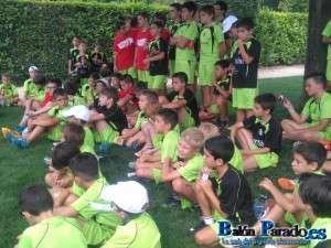 Campus fútbol 2015-20150717225506