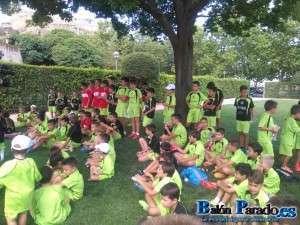 Campus fútbol 2015-20150717225552