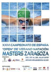 Cto_-España-Open-Verano-Natación-Masters