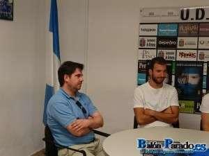 Presentacion entrenadores Nacional-0062