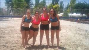 Voley Playa Miguelturra-00522