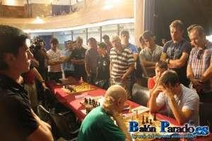 Final Torneo Ajedrez 2015-5942