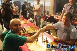 Final Torneo Ajedrez 2015-5947