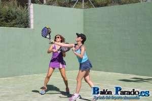 Padel Torneo Pulseras 2015-6248