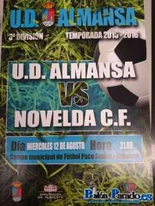 Presentacion Abraham, Iñaki, Alonso-0076