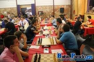 Torneo Ajedrez 2014-0140
