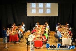 Torneo Ajedrez 2014-0155