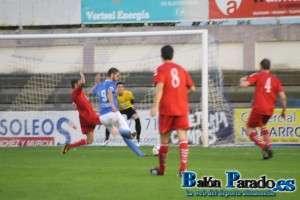Almansa-Madridejos 2015-16-43