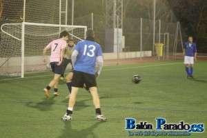 Futbol-7-aficionado-3512