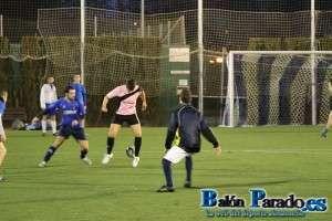 Futbol-7-aficionado-3525