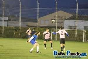 Futbol-7-aficionado-3537