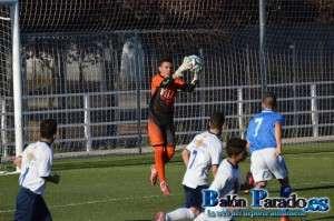 Juvenil Nacional (Ciudad Real-Almansa) 2015-16--9
