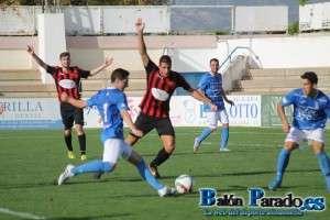 Almansa-Azuqueca 2015-16-6973