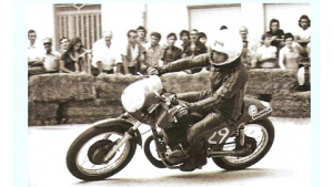 Andres Sanchez Marin 4