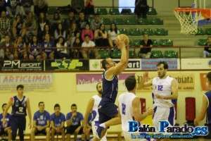 Baloncesto (Almansa-Daimiel) 2015-16-0733