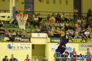 CB Almansa-CB Almagro 2015-16-9752