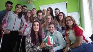 Curso arbitraje Voleibol 2015-0018
