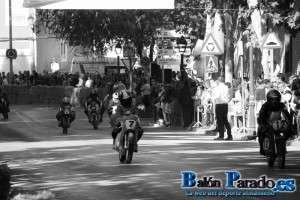 Motos Clásicas 2015-1092-2
