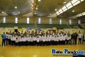 Presentación Club Natación 2015-2346