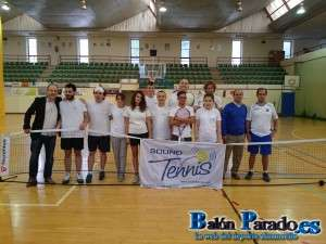 Sound Tennis-1684