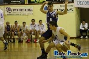 Baloncesto (Almansa-Daimiel) 2015-16-0682