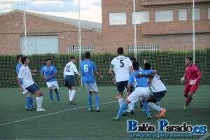 Nacional Almansa-Illescas 2015-16-5388
