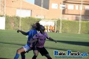 Nacional Almansa-Toledo 2015-16-3179