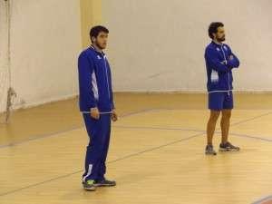 Tobarra CB-CB Almansa 2015-16-5455