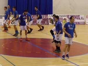 Tobarra CB-CB Almansa 2015-16-5458