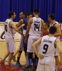 Tobarra CB-CB Almansa 2015-16-5463