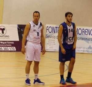 Tobarra CB-CB Almansa 2015-16-5467