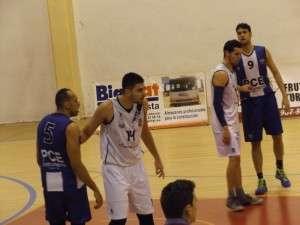 Tobarra CB-CB Almansa 2015-16-5487