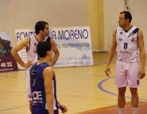 Tobarra CB-CB Almansa 2015-16-5512
