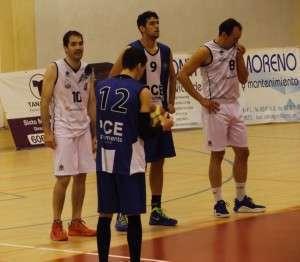 Tobarra CB-CB Almansa 2015-16-5516