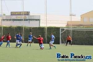 Torneo EFB Almansa 2015-3509