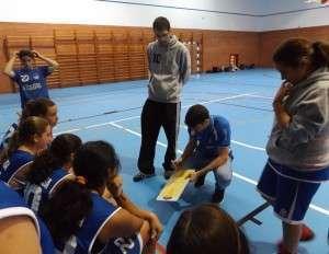 Triangular Baloncesto Femenino-5399