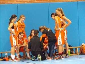Triangular Baloncesto Femenino-5434