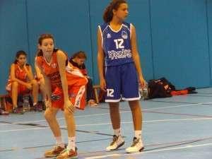 Triangular Baloncesto Femenino-5438