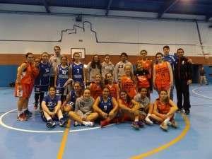 Triangular Baloncesto Femenino-5443