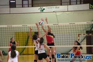 Voleibol Juvenil CV Almans-CV Albacete 2015-16-3886