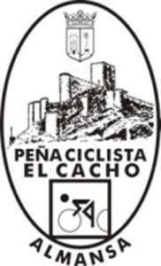 logo-pc-elcacho1-182x300