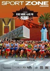 10km-benidorm-2015