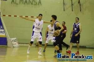 Baloncesto (Almansa-Daimiel) 2015-16-0752
