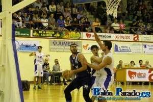 Baloncesto (Almansa-Daimiel) 2015-16-0855