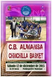 Chinchilla