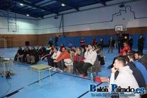 Clinic Berrocal 2015-6385