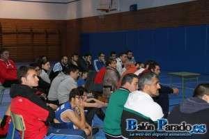 Clinic Berrocal 2015-6390