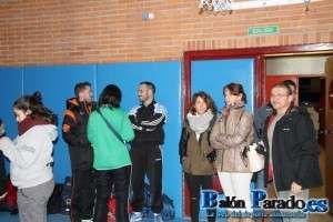 Clinic Berrocal 2015-6400