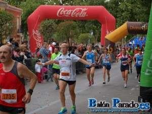 Medio Maratón 2014 (Mikhail)-5170291