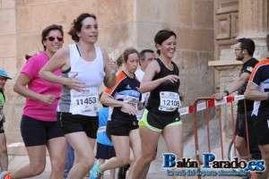 Medio Maraton 2015-0086